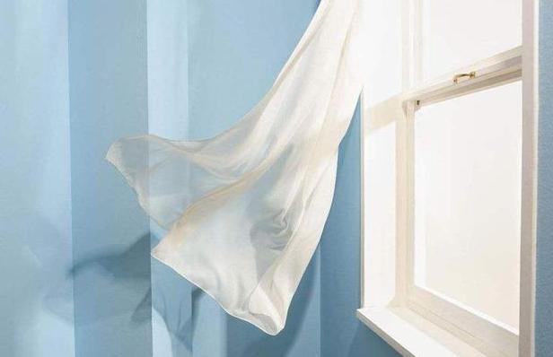 新房装修后除甲醛的四种最有效方法什么。