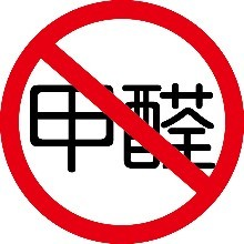 https://www.pergoo.cn/uploadfile/202103/bd248320d522.jpg