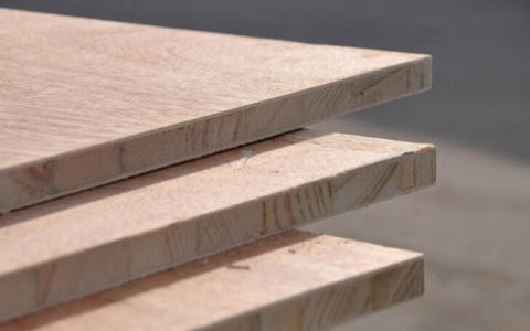 家装板材为什么甲醛含量这么高?