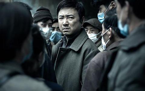 《我不是药神》这部电影深度影响室内空气净化行业发展
