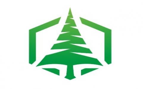 昆明林之森环保科技有限公司