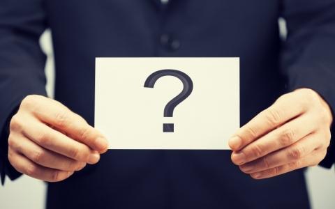 除甲醛市场营销推广有什么技巧?