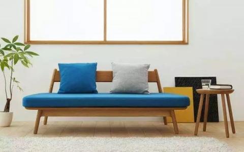 室内家具释放的甲醛对人体的危害究竟有多大?