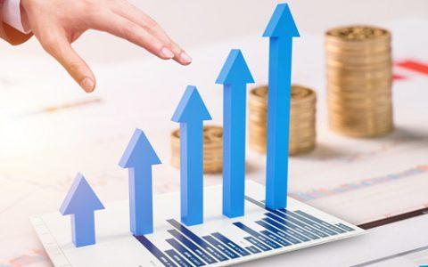 室内除甲醛行业如何推广业务?甲醛治理行业如何快速打开市场?