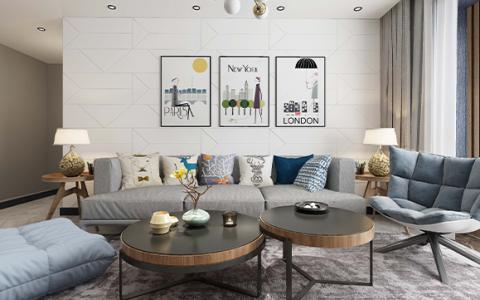 家具为何存在甲醛污染?污染的来源有哪些?如何有效清除家具甲醛污染?