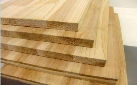 怎样辨别市面上的实木家具呢?学会这五招,实木家具轻松选定!