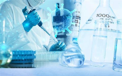 哪个牌子的甲醛检测仪比较靠谱?用什么方法检测甲醛准确?