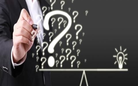 新手进入除甲醛行业,有哪些细节是必须考虑的?