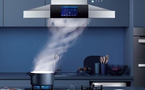 炒菜不开油烟机的危害,炒菜不开油烟机是否会导致室内甲醛超标呢?
