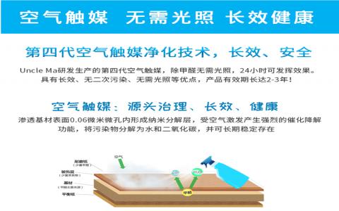 爱普盾专业除醛师全方位解读如何快速有效去除室内甲醛。