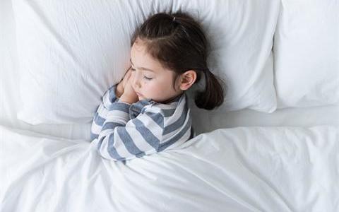 甲醛对儿童的危害究竟有多大?