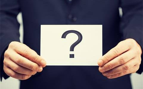 室内除甲醛行业前景如何?新手入行如何避免入坑?
