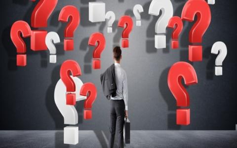 开一个除甲醛店前景怎么样?如何寻找靠谱的除甲醛加盟公司?