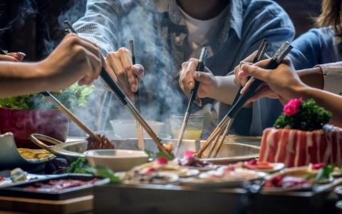 我们平时吃的哪些食物会甲醛超标?
