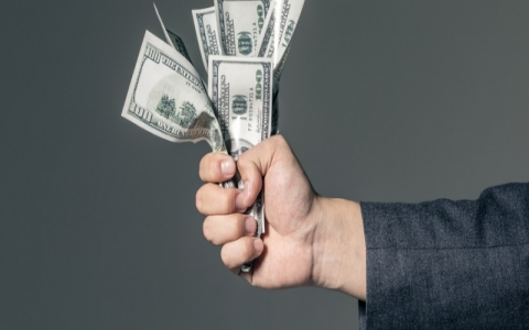 加盟除甲醛一般需要多少钱?五年行业经验帮你解析!