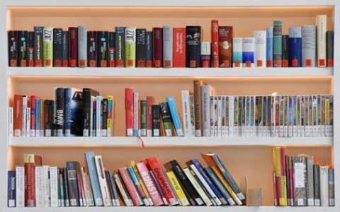 一家三口甲醛中毒?竟是家里的几万本藏书惹的祸。
