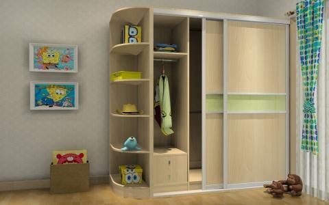 室内甲醛超标的主要来源竟然是它!每家每户都必不可少的家具。