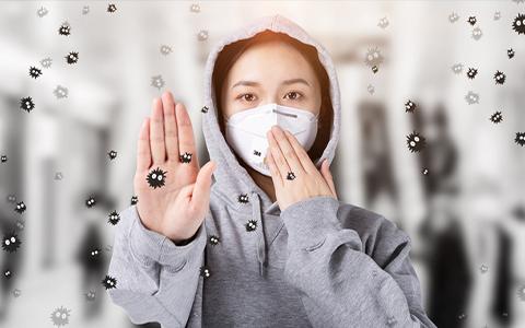 甲醛有没有味道?装修完的刺鼻味是什么?