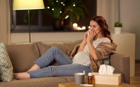 甲醛超标会导致白血病吗?甲醛超标对孕妇的危害到底有多大?