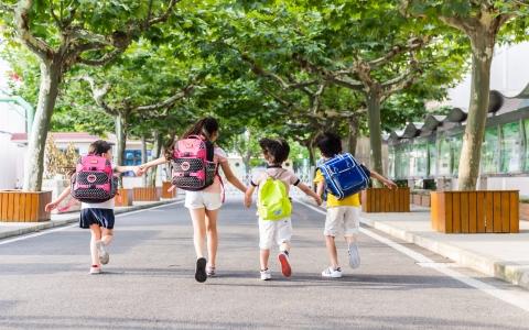 家长怀疑学校甲醛超标可以要求幼儿园除甲醛么?