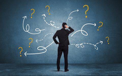 除甲醛行业创业初期,需要克服哪些问题?