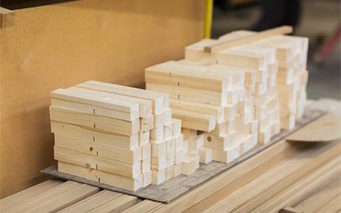 用了环保材料就不会甲醛超标?E0级板材真的安全、无害、0甲醛?