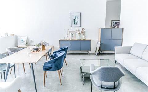 家具该怎么选择?什么样的家具甲醛含量少?有E0级别的家具吗?