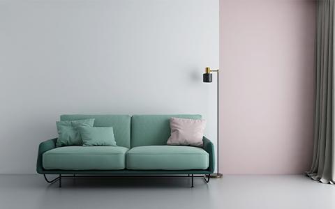 新家具有甲醛吗?新家具甲醛危害有多大?