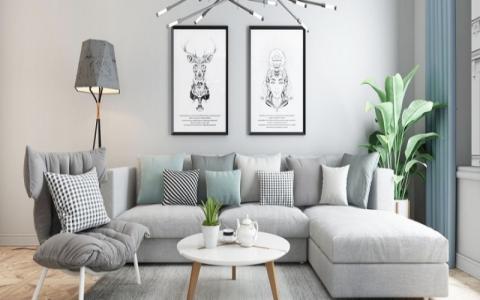 新装修的房子怎么除甲醛最好?做好这两点让你安心住新家!