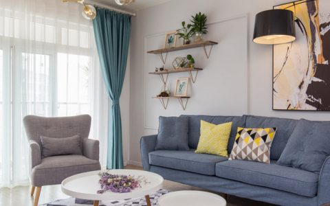 一般新房装修后多久入住比较安全?