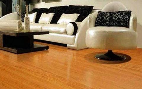 家具异味和污染物的来源主要有哪些呢?