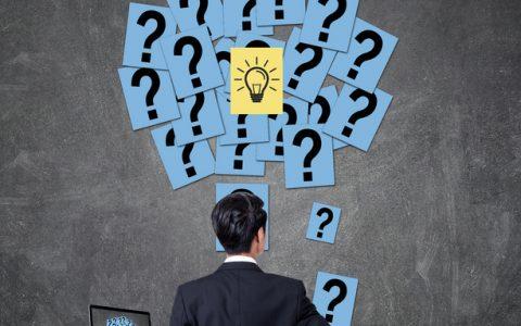 专业除甲醛加盟代理哪家好?除甲醛加盟行业现状分析