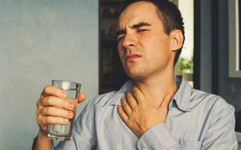 甲醛超标对人体的危害有哪些表现?室内甲醛超标应该怎么处理?