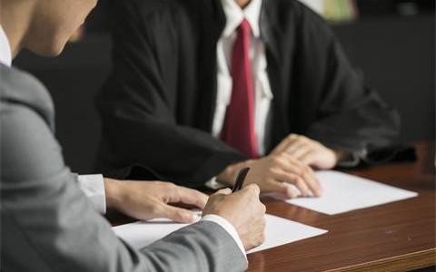 开一家甲醛检测治理公司怎么样?是先找个工作跟着学,还是直接找加盟?