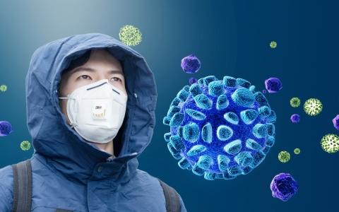 甲醛中毒引起的白血病早期症状有哪些?