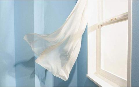 保持开窗通风能去除室内甲醛吗?