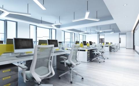 办公室甲醛超标对员工的危害有哪些呢?