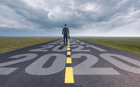 除甲醛项目创业前期应该如何起步?目标客户群体有哪些?
