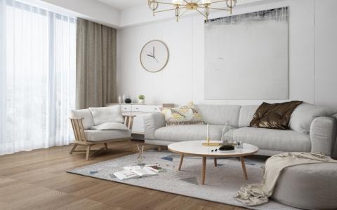 新家具除甲醛最快方法是什么?