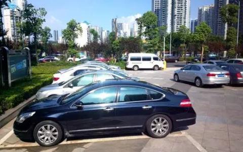 车内哪些东西含有甲醛?汽车内甲醛是从哪里释放的?