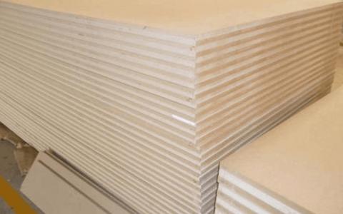 明知甲醛对人体有害,为何装修板材仍然大量使用!