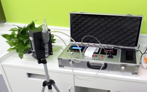 做除甲醛项目如何选择专业甲醛检测仪?甲醛检测哪个设备好?