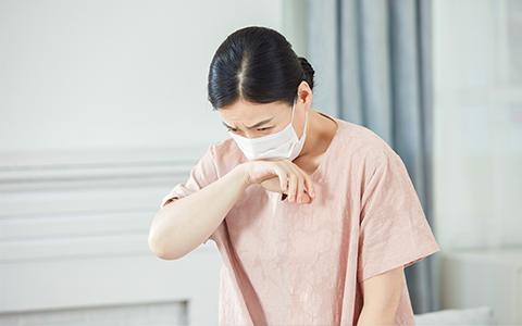 甲醛对人体的危害到底有多大?