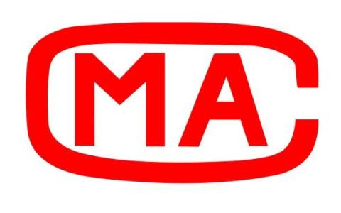 什么是cma认证检测机构?有什么含义?