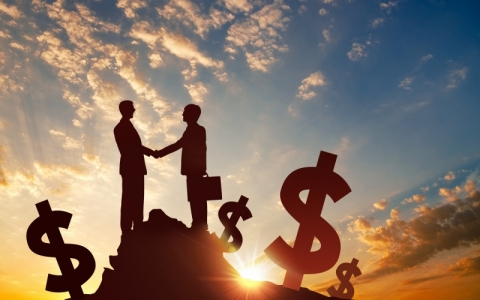 除甲醛加盟的费用是多少,如何选择靠谱的加盟公司?