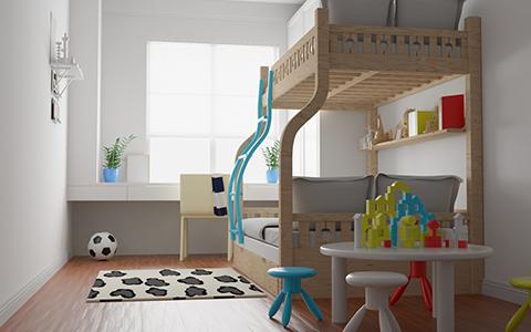 新房装修后有哪些去除甲醛和异味效果显著的方法?