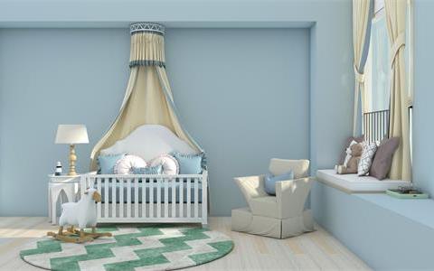 夏季迎来有害物质高挥发期,室内装修污染除甲醛的必要性