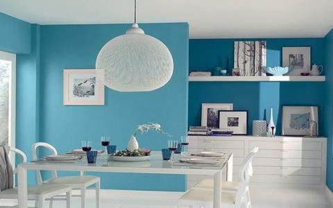 室内装修会用到什么胶?是不是所有的胶都会含有甲醛?