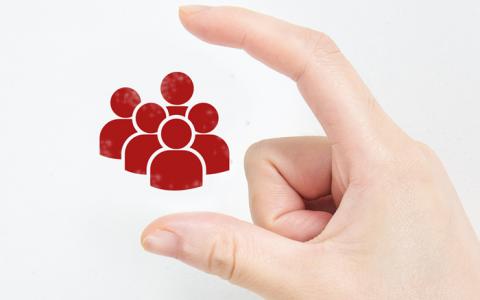 除甲醛加盟项目适合哪类创业人群?