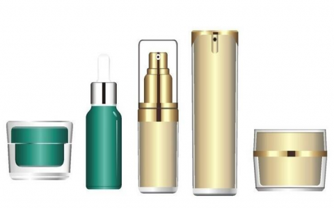 化妆品中含有甲醛吗?大家在选择时一定要慎重。